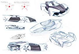 how to make car sketch turcolea com