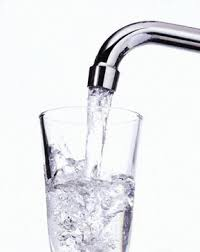 Cloudy Water From Faucet Health Matters Tap Water Is Tops Bu Today Boston University