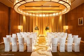 party rentals las vegas weddings 2012 mandarin las vegas banquet chairs