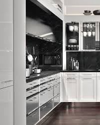 kitchen cabinet toe kick black for individualists the kitchen as a reflection of person
