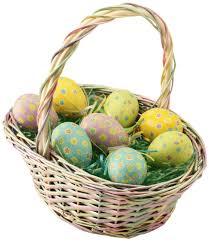 easter egg basket egg baskets mineplex wiki fandom powered by wikia