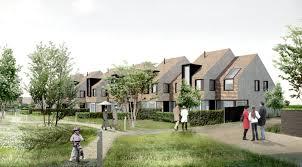 Waddesdon Manor Floor Plan