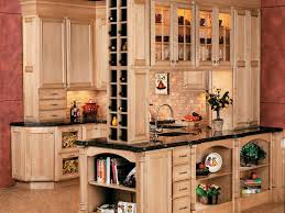 kitchen 54 built in kitchen wine rack kitchen traditional with