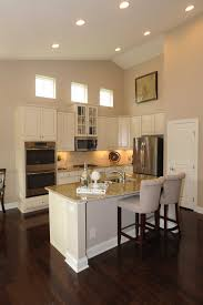 new home kitchen designs jumply co kitchen design