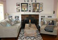 diy home decor for living room home planning ideas 2017 in small