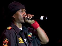 Seeking What S Your Deal Rap Icon Professor Griff Accuses Simmons Of Seeking S Xual