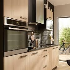 les cuisines but cuisine en kit but affordable meuble rangement cuisine cdiscount