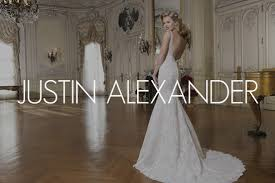 wedding dresses london a range of bridal gowns