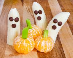 halloween fruit treats images reverse search