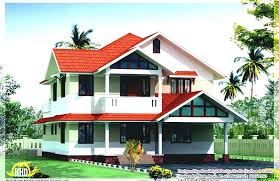 home design studio download free house design download home design 3d download free pc 4ingo com