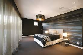 chambre homme chambre homme