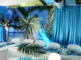 decoration table mariage theme voyage soirée a theme decoration