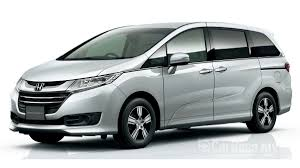 honda odyssey 2013 present owner review in malaysia reviews