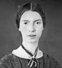 emily dickinson biography death biography of emily dickinson