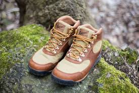 80s Light Hiker Reinvigorated Jag Boot Review