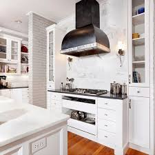 bright kitchen ideas 4 kitchen makeover ideas that turn and dreary into bright and