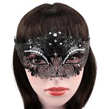online get cheap party half mask aliexpress com alibaba group