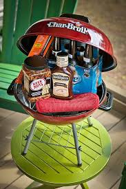 bbq gift basket s day gift gift basket ideas and creative gift baskets