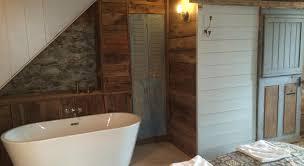 chambres d hotes à la ferme chambres d hotes la ferme blanche aime offres spéciales pour cet hôtel