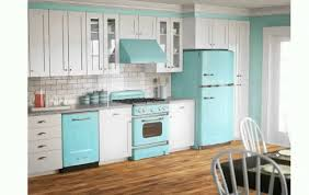 cottage home decor youtube