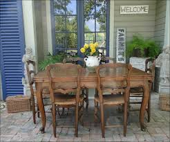 French Country Dining Room Sets Dining Room Amazing French Country Desk Furniture Country Dining