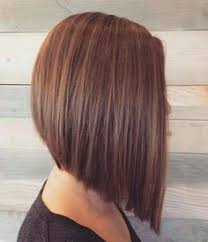 pictures of graduated long bobs 41 best inverted bob hairstyles inverted bob bobs and hair style