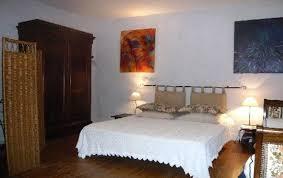 chambres hotes bayeux chambres d hôtes le clos poulain bayeux
