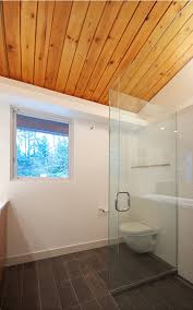 bathroom wood ceiling ideas bathroom wood ceiling search salamunovich alex s