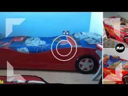 cars bedroom set cars bedroom set youtube