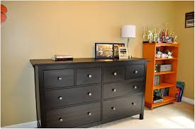 Pantry Ideas For Small Kitchens Bedroom Furniture Teen Boy Bedroom Small Kitchen Pantry Ideas