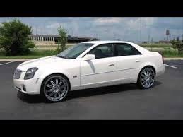 2007 cadillac cts wheels cadillac cts rims