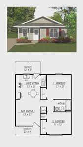 house plans two master suites one story paleovelo com