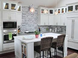 how much does it cost to install kitchen cabinets how much do kitchen cabinets cost at home depot large size of