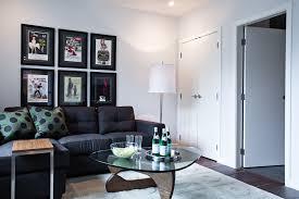 Gray Sofa Living Room Ideas Living Room Design Ideas Grey Sofa Aecagra Org