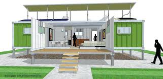 Shipping Container Homes Interior Design Shipping Container Home Designs Shipping Container Homes Design In