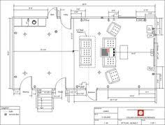 home theater floor plan home theater plan search home cinéma build
