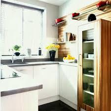 small kitchen design ideas uk small kitchen design ideas uk boncville decorating modern on