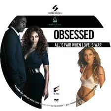 obsessed film watch online watch obsessed 2009 full online m4ufree com m4ufree info