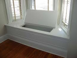 bay window seat cushions accessories awesome bay window seat cushions interior decoration