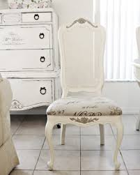 shabby chic dining room notion for complete home furniture 39 with
