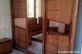 chambre à coucher chêtre à coucher local en bois hêtre