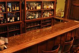Top Bar Copper Bar Top Color Copper Sheets