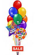 balloon delivery kansas city mo kansas city balloon delivery balloon decor by balloonplanet