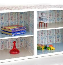 Bookshelf Makeover Ideas Bookcase White Formica Bookcase White Laminate 5 Shelf Bookcase