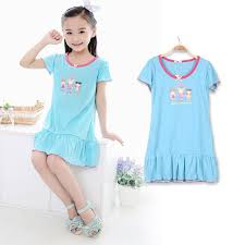 cheap kids nightdress find kids nightdress deals on line at