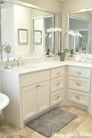 Silver Bathroom Vanity Silver Bathroom Mirror Rectangular Best Bathroom Decoration