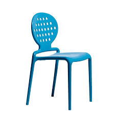 Plastic Stackable Patio Chairs Modern Contemporary Chairs In Leather Fabric Wood Plastic My