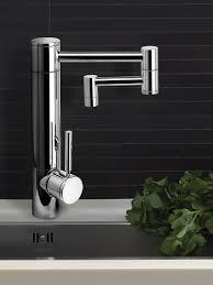luxury kitchen faucet luxury kitchen faucets kitchen design
