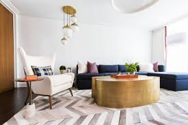 100 livingroom interior 5 living rooms that demonstrate