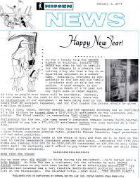 Barnes Bollinger Insurance Nissen News